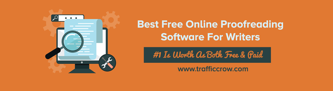Best-Free-Online-Proofreading-Software