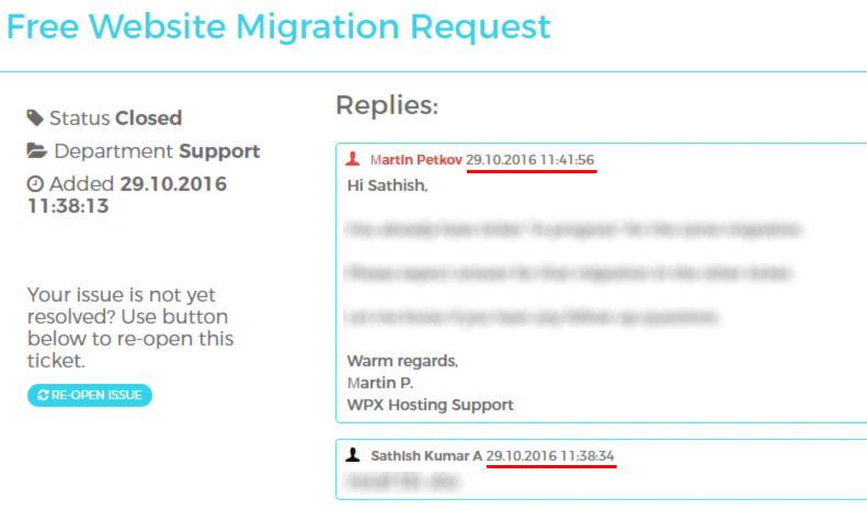WPX-Hosting-Review-Free-Migration-Services