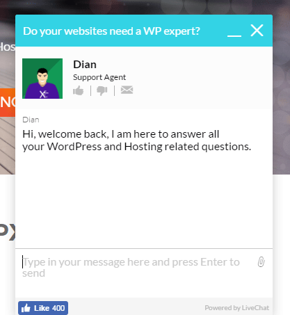 WPX-Hosting-Review-Live-Support