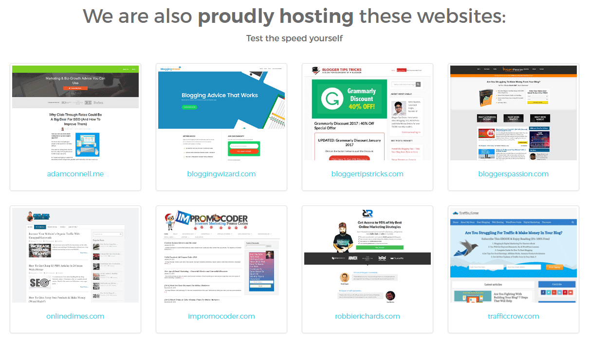 WPX-Hosting-Review-Top-Brands
