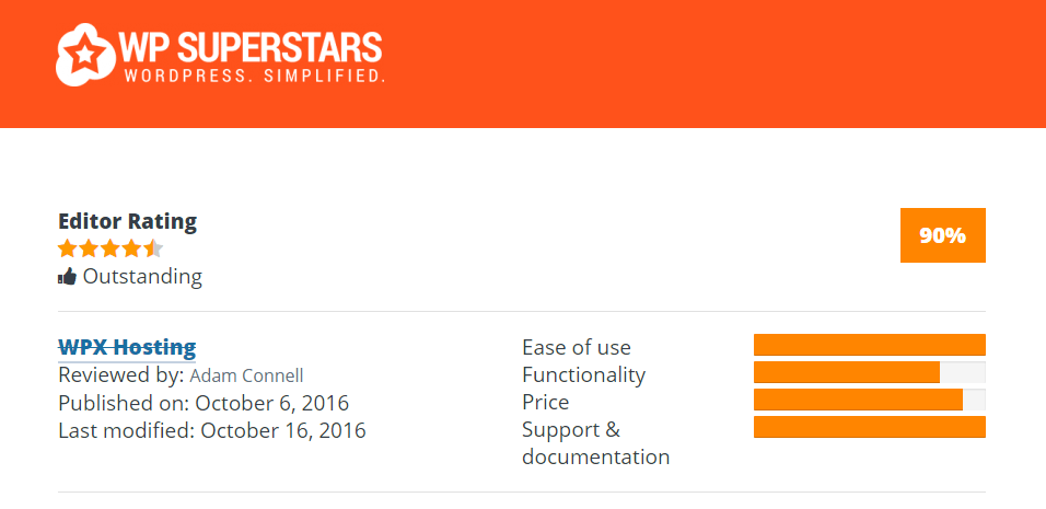 WPX-Hosting-Review-WP-Super-Stars
