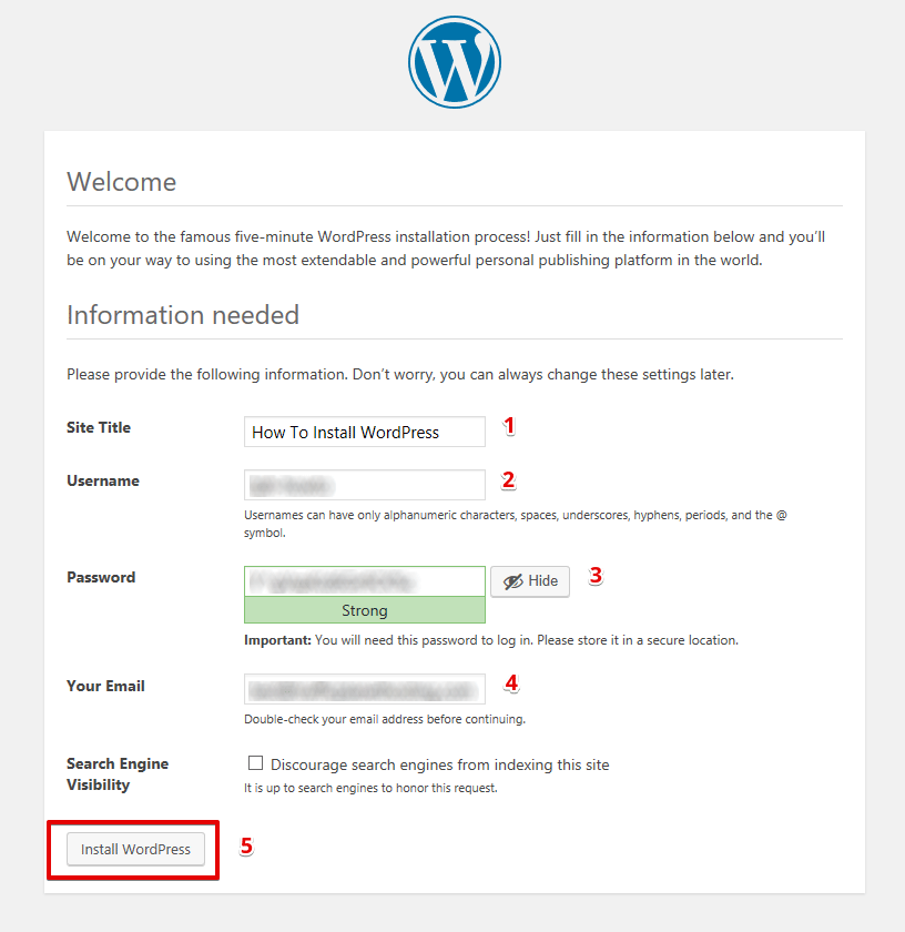 WPX-Hosting-Review-WordPress-Installation-Steps
