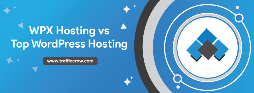 WPX Hosting vs Top WordPress Hosting Providers