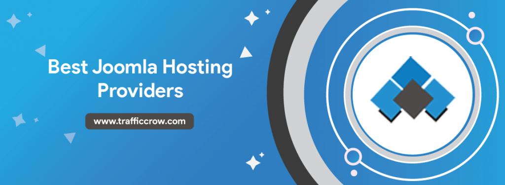 Best Joomla Hosting Providers
