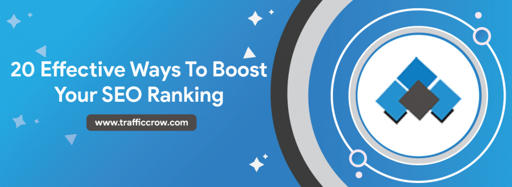 Effective-Ways-To-Boost-Your-SEO-Ranking