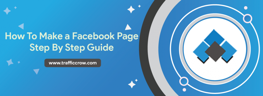 How-to-Create-a-Facebook-Business-Page-in-4-Simple-Steps