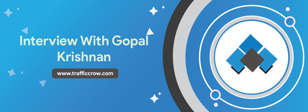 Interview-With-Gopal-Krishnan-From-4-hour-Facebook-Funnel