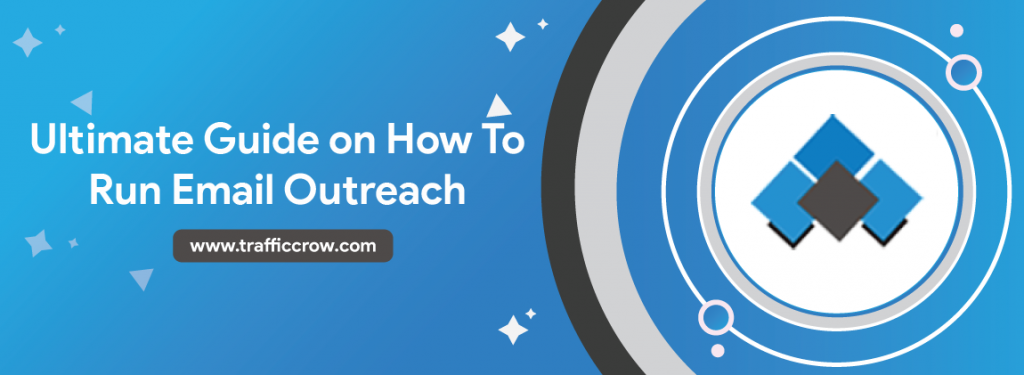 How-To-Run-Email-Outreach