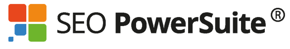 SEO Powersuite Discount Coupon
