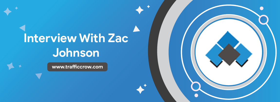 Interview-With-Zac-Johnson