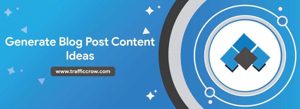 blog-post-content-ideas