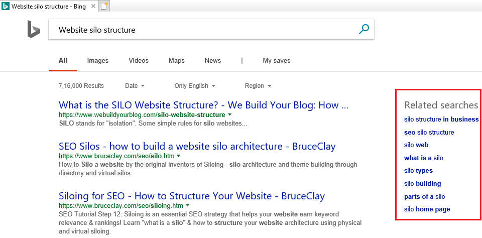 Ideas-from-Bing-SERP