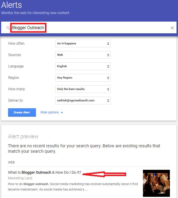 Use-Google-Alerts