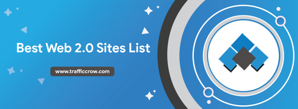 Web-2.0-Sites-List