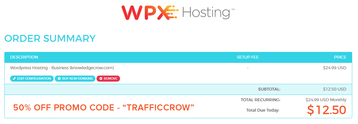 WPX-Hosting-Promo-Code-Discount-Coupon-Special-Offer-1