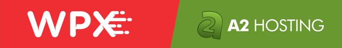 WPX-Hosting-Vs-A2-Hosting