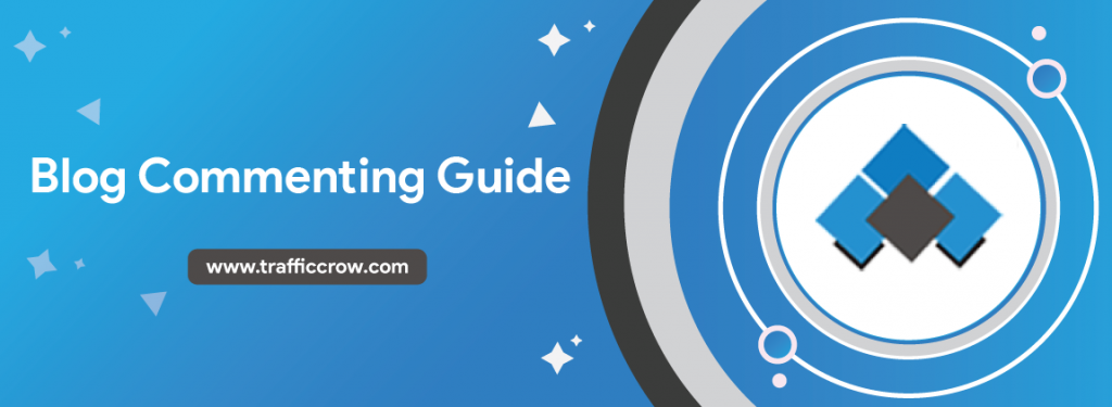 Blog-Commenting-Guide
