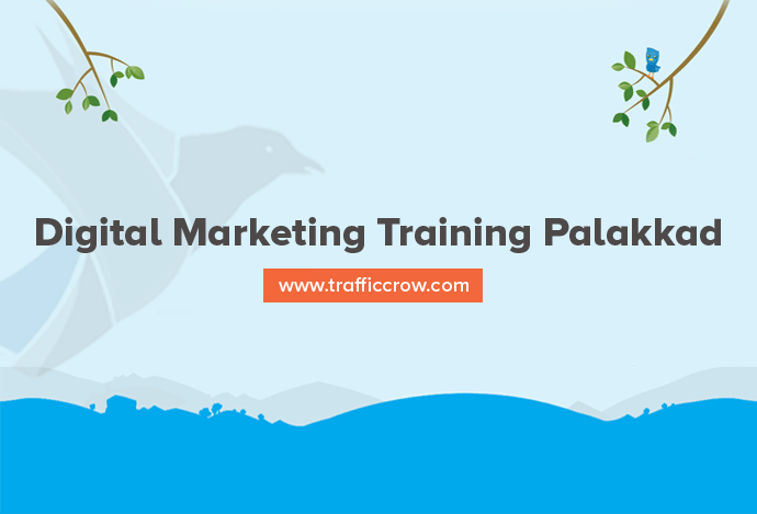 digital marketing training in palakkad