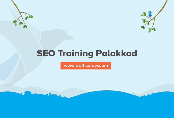 SEO training in Palakkad