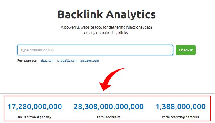 SEMRush-Backlinks-data