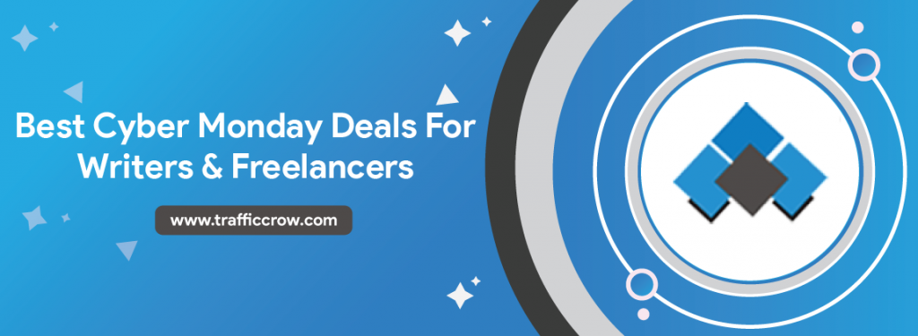 Best-Cyber-Monday-Deals-For-Writers