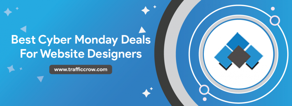 Best Cyber Monday Deals For Website Designers