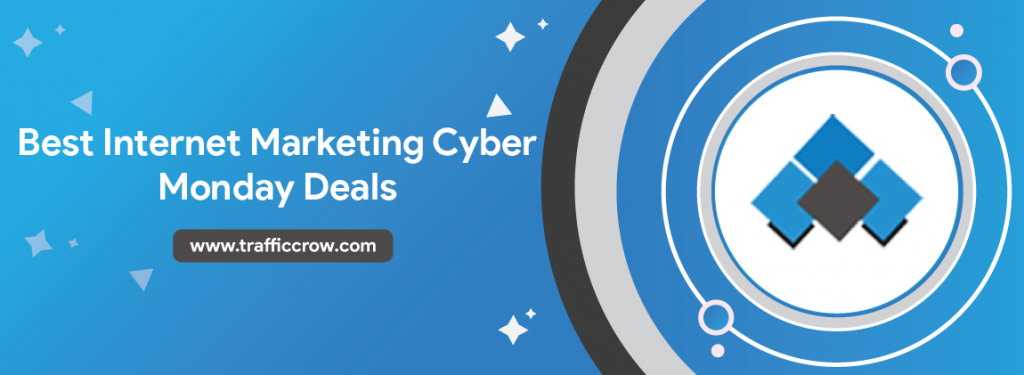 Best Internet Marketing Cyber Monday Deals